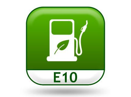 E10 Fuel and ECHO products